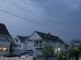 Lightning May 2004