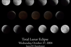 eclipse_oct_2004